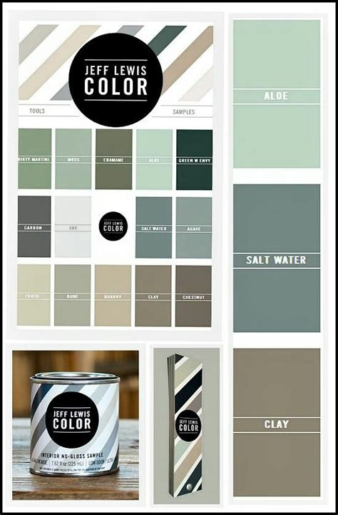 jeff lewis custom paint colors paints