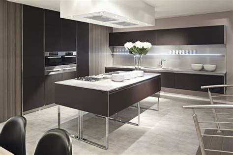 Luxe Cabinets by These Are Real Lather Kitchen Cabinet Doors On Our