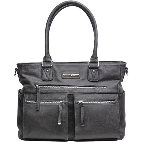 Libby Bag bag the libby 2 0 shoulder kmb nlib gry km 5061