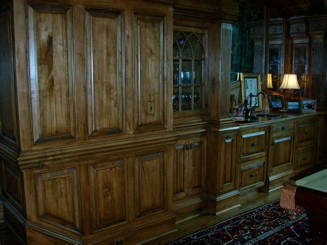 architectural woodwork paneled rooms franz architectural woodwork