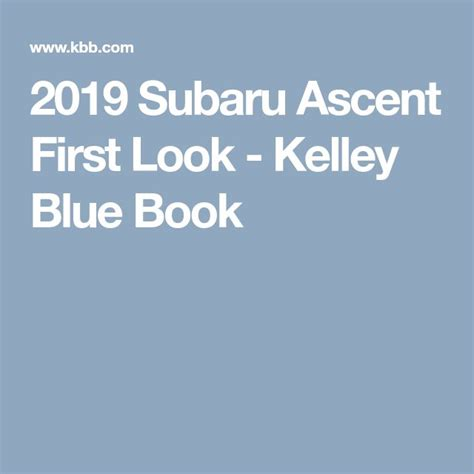 kelley blue book has a new look autoblog 75 best gadgets toys cars images on cars dream cars and motor car