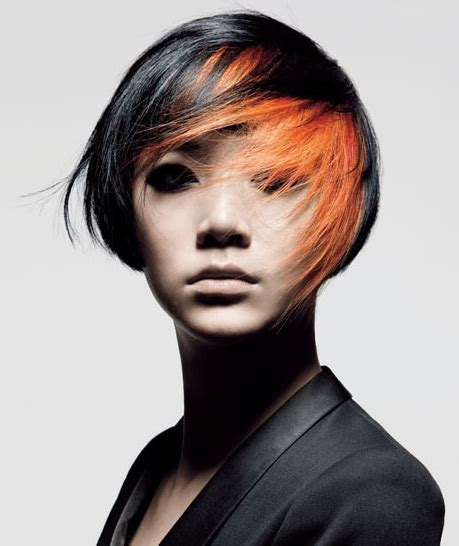 black hair show 2014 hair color trends we love for winter 2013 empress luxury