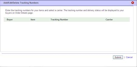 ebay no tracking number snafu ebay tracking number glitch affects internet