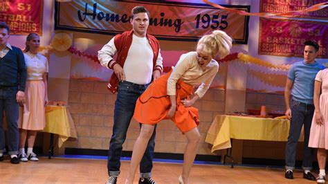 michael che dirty dancing instagram watch 50 s dance from saturday night live nbc
