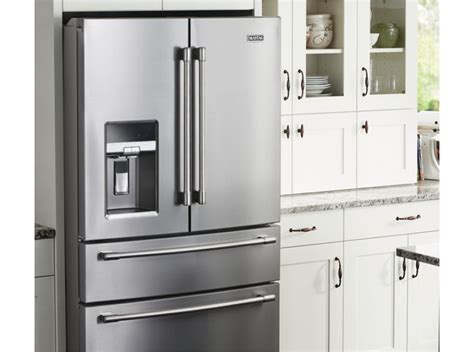 what is counter depth vs standard depth counter depth or standard refrigerator droughtrelief org