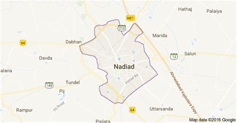 Mba Emphasis Options by Top Colleges For Mba In Nadiad Mba In Nadiad