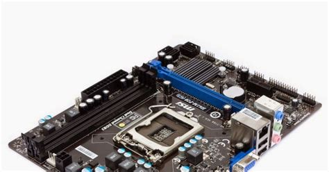 Harga Asic Card rakit pc mining rig