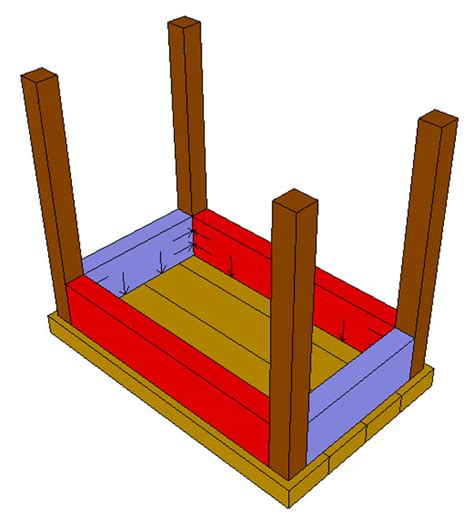 sit up bench plans diy sturdy 2 215 4 sitting bench and side table quiet corner