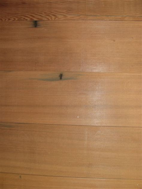 1 x 6 x 10 tongue groove fir flooring wood surfaces and finishes