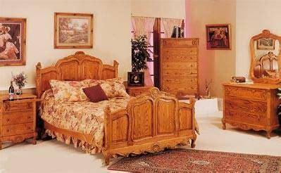 solid oak bedroom furniture sets oak king bedroom furniture sets trend home design and decor