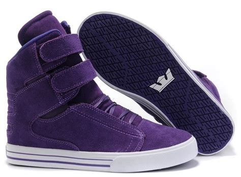 justin bieber shoes purple tk society supra justin bieber shoes skateboard
