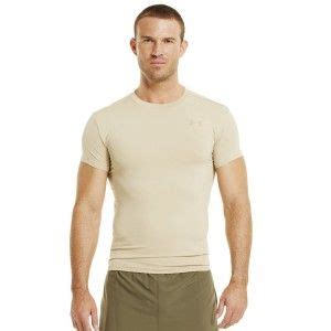 T Shirt Armour The Edition Compression Impor 17 best images about gifts for dancers on