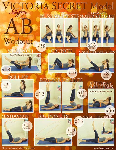 secret work ab workout stilettos and green juice