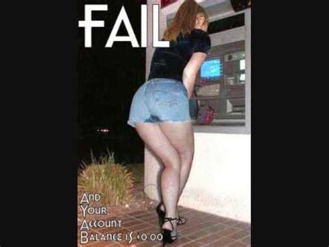youtube tattoo fail compilation owned epic fail compilation video fail factor five