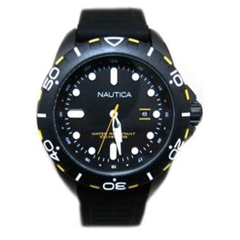 A11621g harga a11621g jam tangan pria hitam rubber