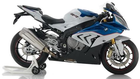 bmw s1000rr price in pakistan pin bmw s1000rr price in india on