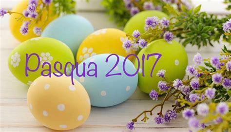 auguri per i 30 anni compleanno kn43 187 pensieri di auguri auguri 2017 felice anno nuovo frasi