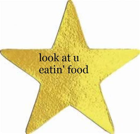 Gold Star Meme - gold stars look at and stars on pinterest