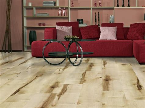 Alternative Flooring Ideas Modern Parquet Flooring Ideas Beautiful Alternatives To Simple Wood Floors