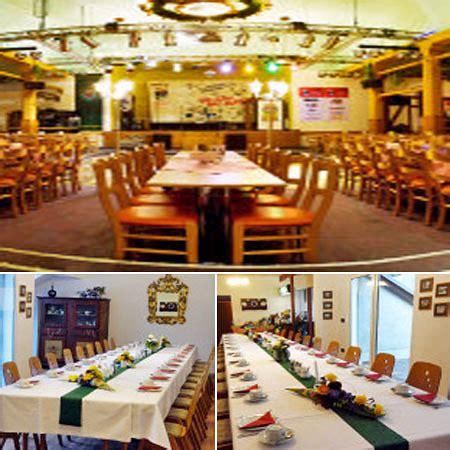 Hochzeit 300 Personen by Saal F 252 R 400 Personen Hochzeitssaal Hochzeitshallen