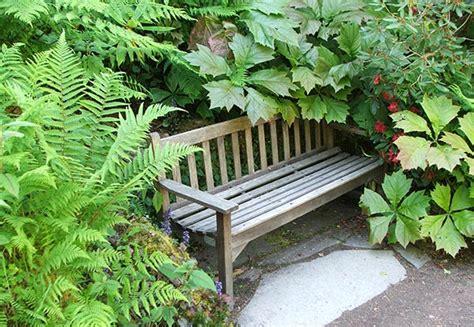 small garden bench seat garden benches seats