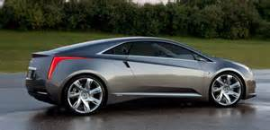 Cadillac Elr Commercial New Cadillac Elr Commercial