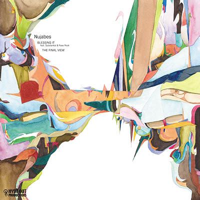 nujabes horizon nujabes euth