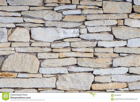 Mur Naturelle by Mur En Naturelle De Fond Ext 233 Rieur Image
