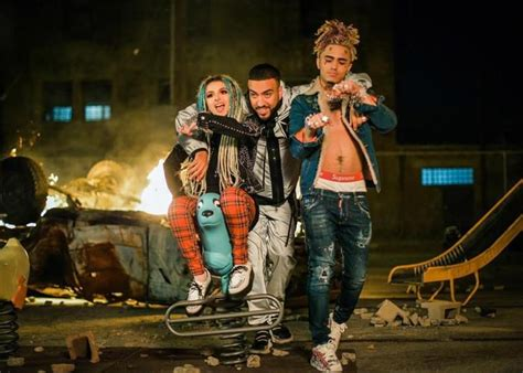 lil pump welcome to the party lyrics diplo french montana lil pump welcome to the party