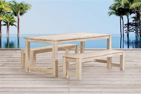 ikea tisch und stühle balkon gartenmobel holz tisch und bank bvrao