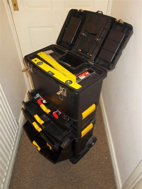 tool box on wheels uk large tool box multilevel 3 drawers on wheels transformers
