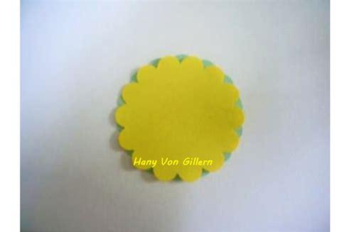 cara membuat coklat warna kuning pojok utak atik membuat bunga coklat
