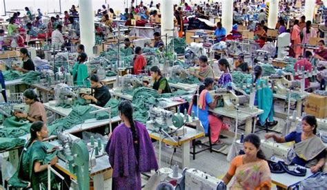 list of major textile shops in tamilnadu shopping for textile industry seeks periodical review of minimum wage