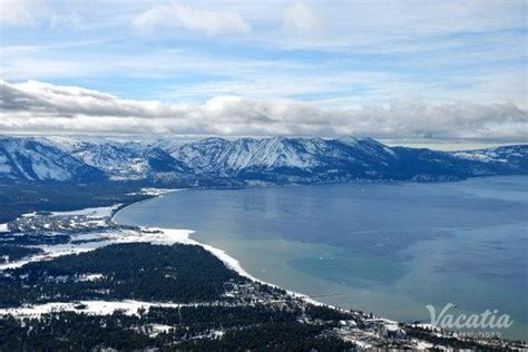 lake tahoe vacation resort front desk phone number view property