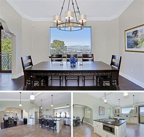 big sean house big sean buys valley view house in hollywood hill variety