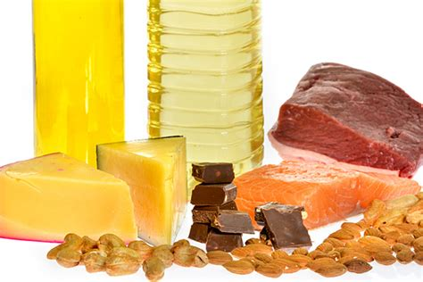healthy fats precision nutrition research review should you balance your fats for better