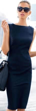 Corporate Dress Code Trends » Home Design 2017