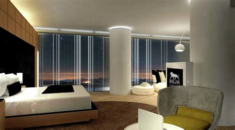 mgm 2 bedroom suite vegas bedroom home decorating ideas k7pklw6m0w mgm signature 2 bedroom suite home design mgm signature 2
