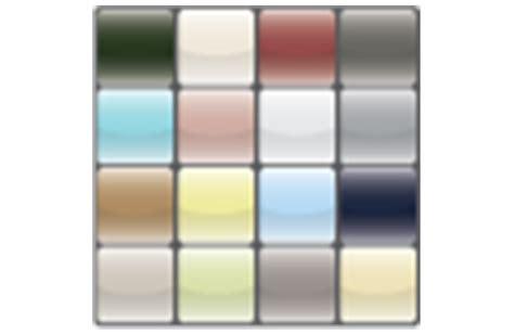 kohler bathtub colors kohler colors 28 images kohler color guide at locke