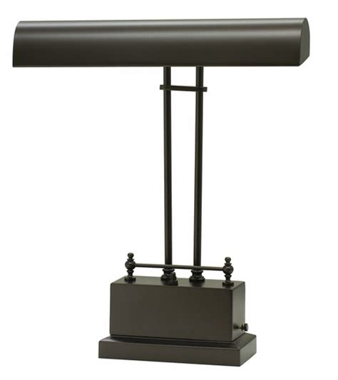battery operated led desk l battery operated cfl autos post