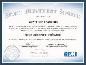 Pmp Certification Business Analyst Course India Pmp Certification