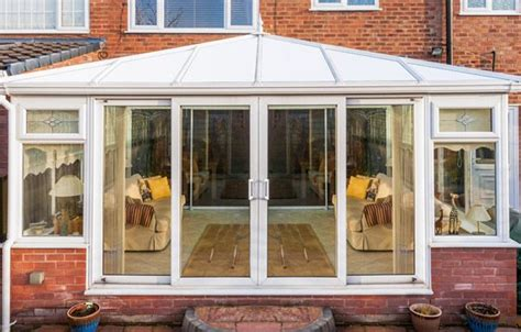 conservatory roof drapes 17 best ideas about conservatory roof on pinterest