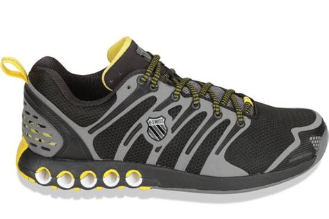 best parkour shoes for best parkour shoes we help you select the best shoes for