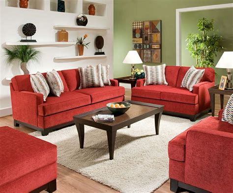 Nebraska Furniture Mart Living Room Sets Nebraska Furniture Mart Living Room Sets Smileydot Us