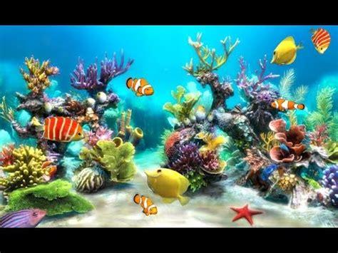 fish tycoon full version apk fish tycoon 2 mod apk gameonlineflash com
