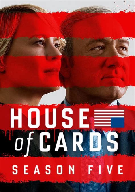 house of cards watch online house of cards online season 5 infocard co
