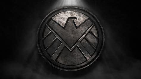 shield background agents of shield wallpaper 80 images