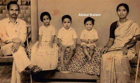 apj abdul kalam autobiography biography dr a p j abdul kalam biography in hindi ए प ज
