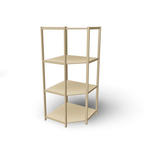 ikea corner shelves ivar corner shelf 500 design and decorate your room in 3d