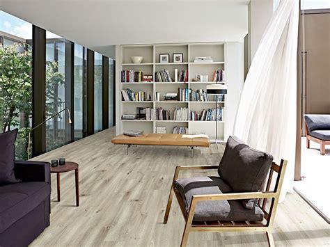 piastrelle varese pavimenti laminati varese piastrelle laminate